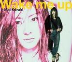 Wake me up3