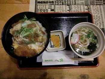 2014大阪イベ7