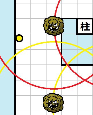 201707190341黄色