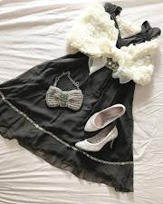 13ドレス
