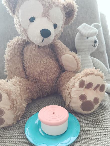 31ケーキ