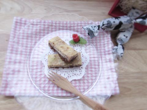 13知0図ケーキ
