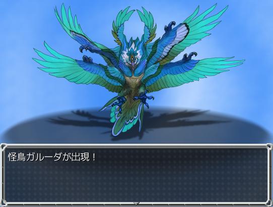 http://livedoor.blogimg.jp/mimina5260/imgs/1/8/187ff911.png