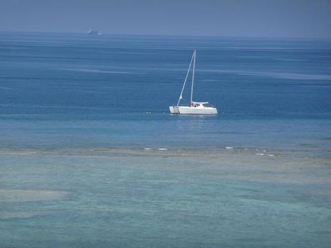 アリビラビーチ2