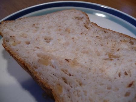 くるみパン2