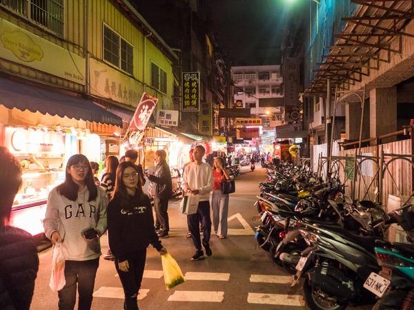 20190112-14_taiwan-tour-167