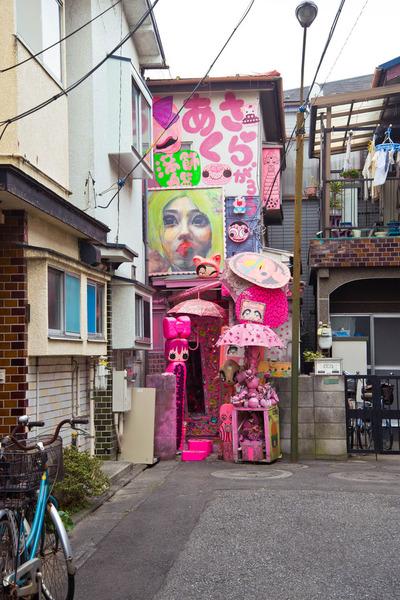 20160305_asakura-garo-2