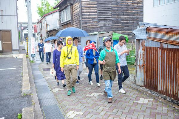 繝サ20160716-18_aomori-tour-97