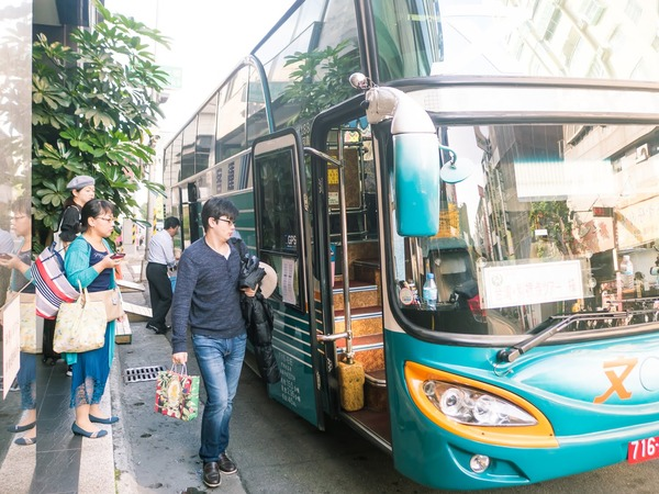20190112-14_taiwan-tour-187