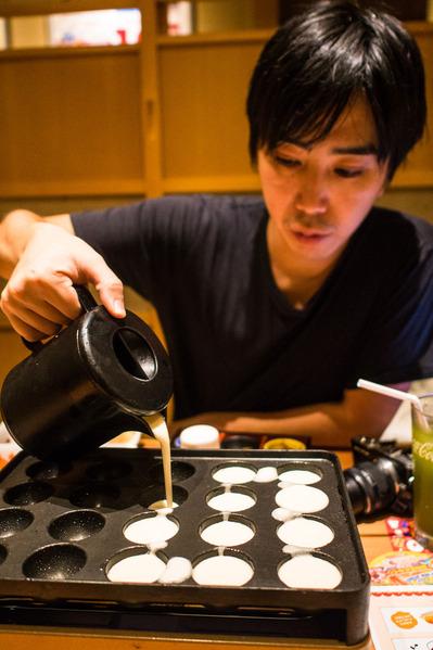 takoyaki-13