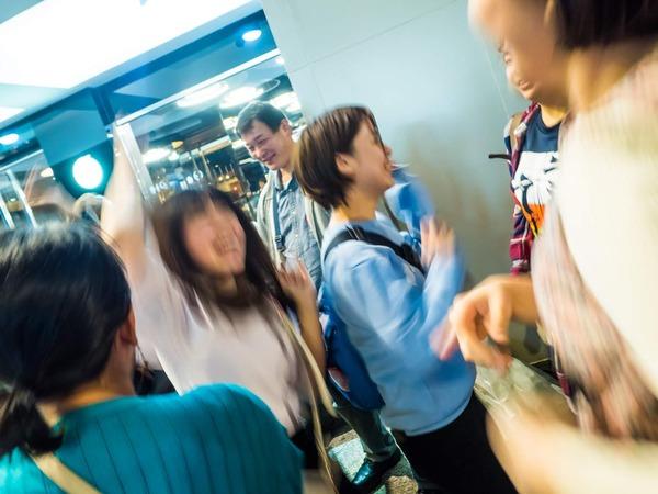 20190112-14_taiwan-tour-405