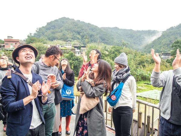 20190112-14_taiwan-tour-486