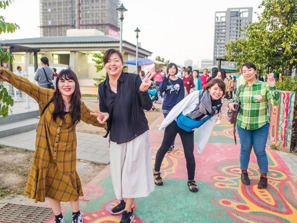 20190112-14_taiwan-tour-73(1)