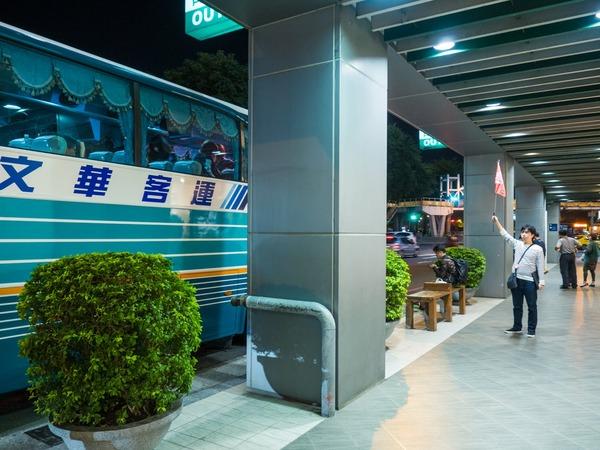 20190112-14_taiwan-tour-147