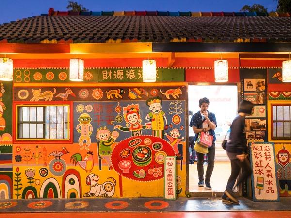 20190112-14_taiwan-tour-103