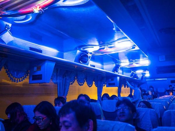 20190112-14_taiwan-tour-445