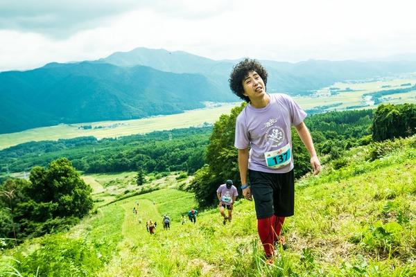 20170916_gyakuso-61