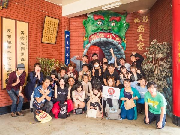 20190112-14_taiwan-tour-203
