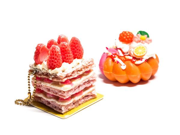 04_shumingei_shizuoka-81_43