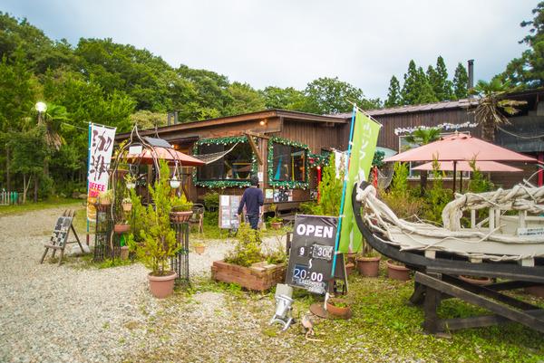 ・161002_hammock-cafe-7