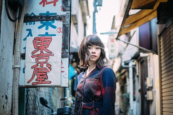 enya_profile - honami enya
