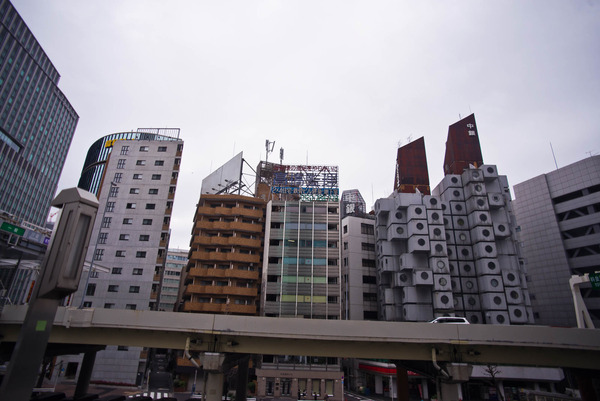 160313_nakagin-26