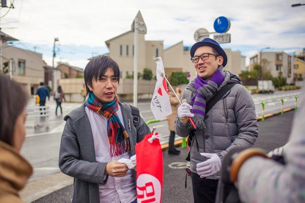 20170109_kata-tebukuro-11