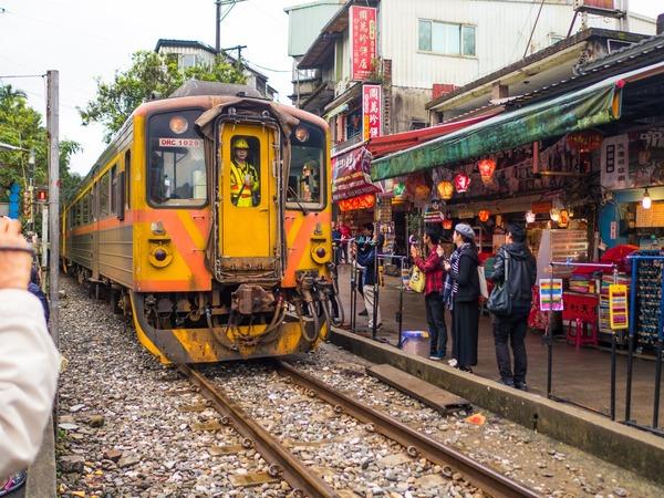 20190112-14_taiwan-tour-501