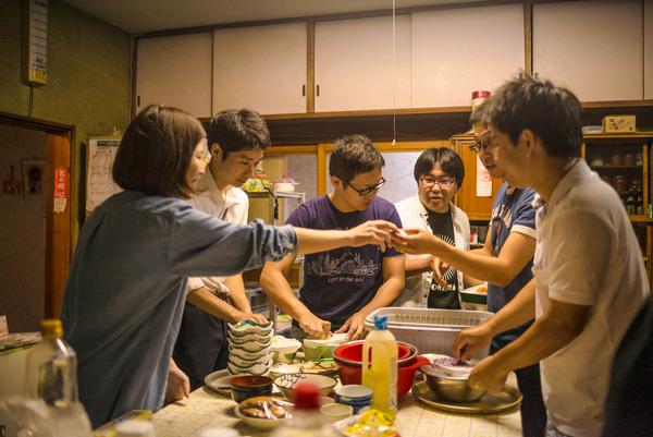 繝サ20160716-18_aomori-tour-62