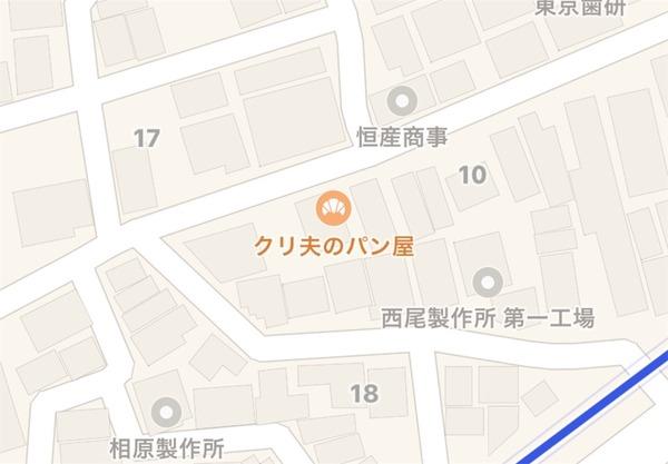 sinmikawasima05