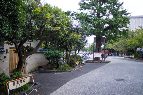 asakusa-jyoho-21