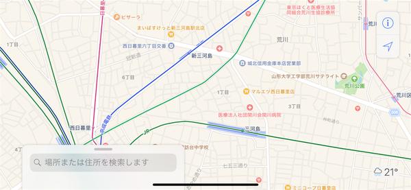 sinmikawasima04