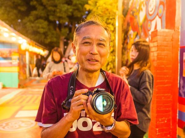 20190112-14_taiwan-tour-99
