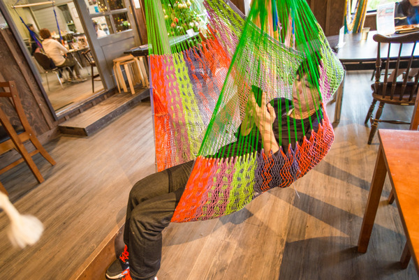 ・161002_hammock-cafe-11