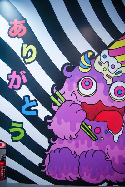 ・161001_kawaii-monster-cafe-117