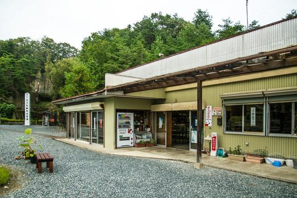 20170920_hyakushakukannon-55