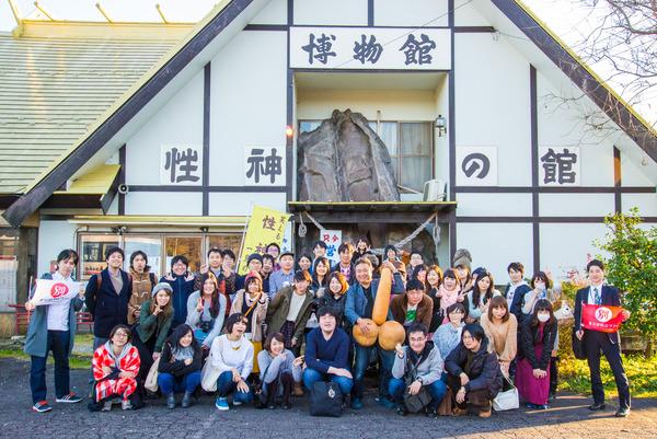 20161103_tochigi-bus-tour-121