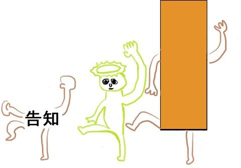 スーパー告知タイム18