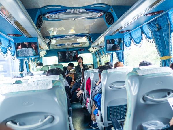 20190112-14_taiwan-tour-518