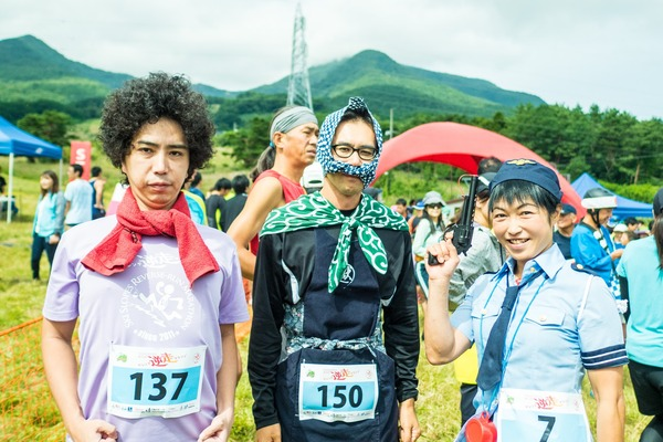 20170916_gyakuso-26