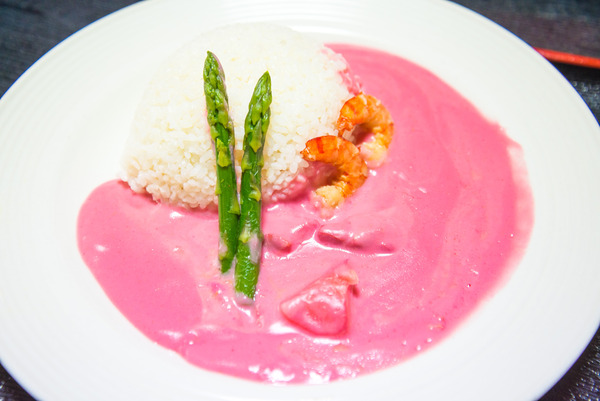 pink-curry-9