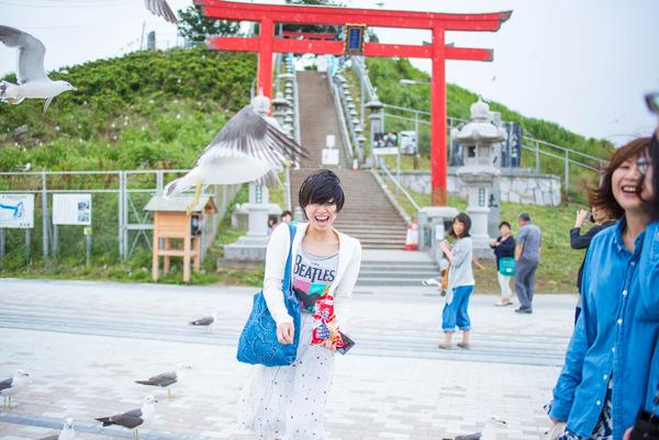 繝サ20160716-18_aomori-tour-35