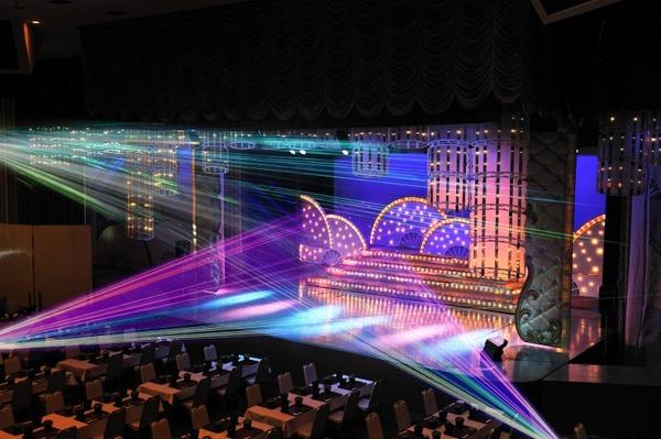 theatre_renewal