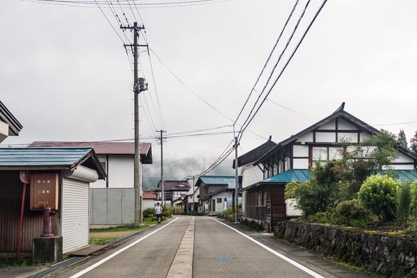 katakuri_inawashiro-84