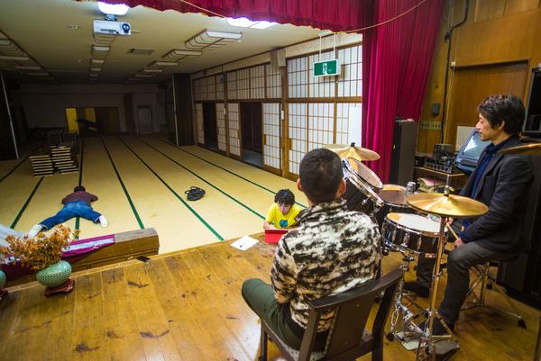 20171010_nishimuraya-29
