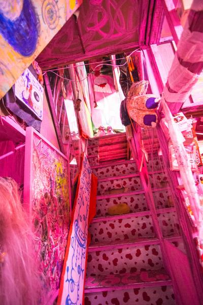・20160305_asakura-garo-6