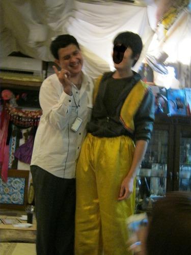http://livedoor.blogimg.jp/mimitabu_ookii-betu/imgs/5/d/5d301f7b-s.jpg