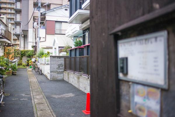 ・161001_ryuchan-74