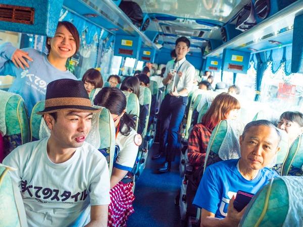 20190112-14_taiwan-tour-190