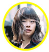 enya_profile---honami-enya